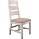 Terra Dining Chair