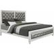 Mackenzie Full Bed