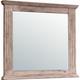 Terra Bedroom Dresser Mirror