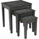 Mosaic Nesting Tables