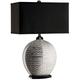 Parl Ceramic Table Lamp
