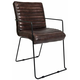 Wyatt Accent Chair