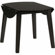 Jofran, Inc. Simplicity Drop-leaf Dining Table