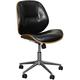 Noelle Office Chair