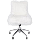 New Pacific Direct Inc. Rhona Office Chair