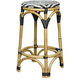 New Pacific Direct Inc. Adeline Counter Stool
