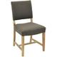 Arthur Dining Chair