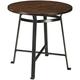 Sheldon Bar Table