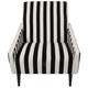 Dayton Accent Chair