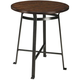 Sheldon Counter-height Dining Table