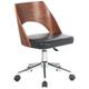 Dustin Office Chair