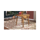 Berringer Dining Table W/ Leaves
