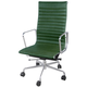 Langley High Back Office Chair