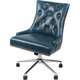 Cadence Office Chair