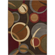 Remy Area Rug, 5'3 x 7'3