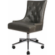 Cadence Office Chair