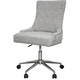 Charlotte Office Chair