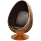 Clovis Accent Chair
