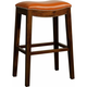 New Pacific Direct Inc. Elmo Bar Stool