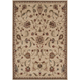 Juliet 4' x 6' Area Rug