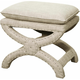New Pacific Direct Inc. Madeline Bench