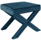 New Pacific Direct Inc. Marguerite Stool
