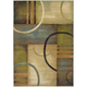 Oriental Weavers Usa, Inc. Tanglewood Area Rug, 3'10