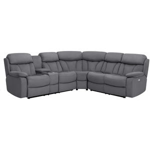 Tremendous Raymour Flanigan Short Links Chair Design For Home Short Linksinfo