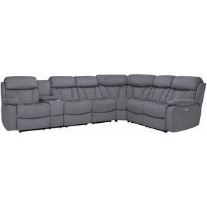 Outstanding Raymour Flanigan Short Links Chair Design For Home Short Linksinfo