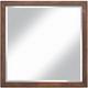 Vanora Bedroom Dresser Mirror