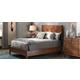 Vanora 4-pc. King Bedroom Set