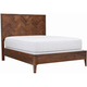 Vanora Queen Bed