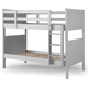Nesto Twin Bunk Bed