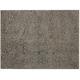 Zen Gray Area Rug, 5'6 x 7'5