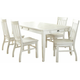 Cayla 5-pc. Dining Set