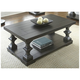 Dory Coffee Table