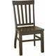 Cayla Dining Chair