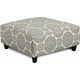 Azlyn Cocktail Ottoman