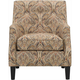 Hutchinson Accent Chair