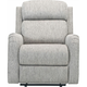 Waverly Power Recliner