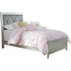 Shayla Twin Bed