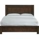 Van Buren Queen Bed