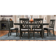 Belmore 7-pc. Dining Set