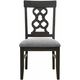 Belmore Dining Chair