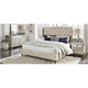 Mirror 4-pc. King Bedroom Set