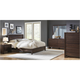 Van Buren 4-pc. Queen Bedroom Set