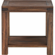 Middlefield End Table