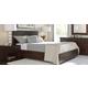 Tara 4-pc. California King Storage Bedroom Set