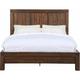 Middlefield California King Platform Bed
