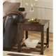 Judson End Table